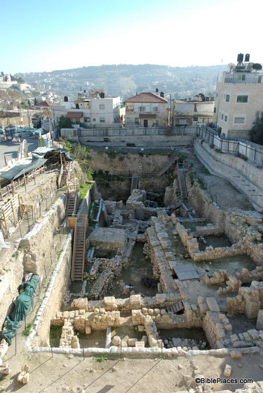 [Central-Valley-excavations-tb0109102%255B2%255D.jpg]