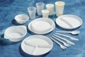 disposable-plates-cups-and-cutlery