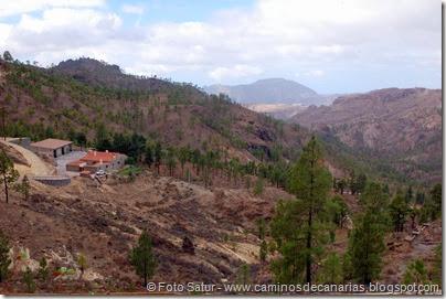6868 Circular Cruz Grande(Casa forestal)