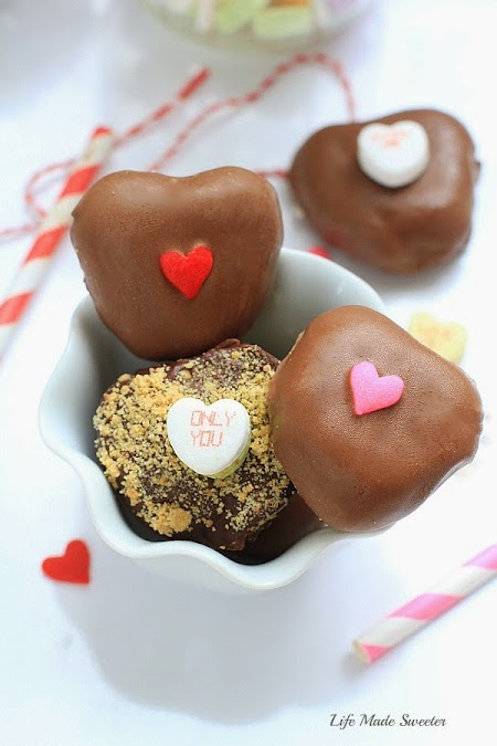 Nutella-Heart-Graham-Cracker-Truffles-from-----@LifeMadeSweeter.jpg