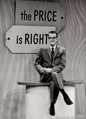 The_Price_Is_Right_1963