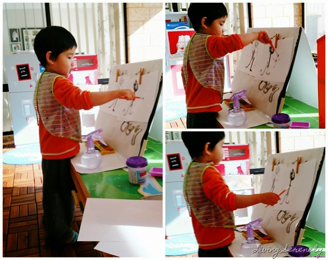 NathanPaintingCollage1