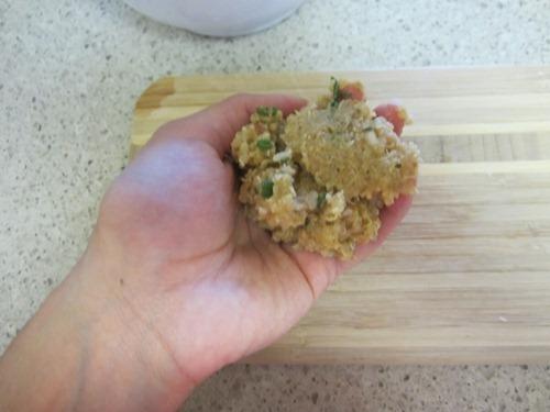 quinoa burgers 016
