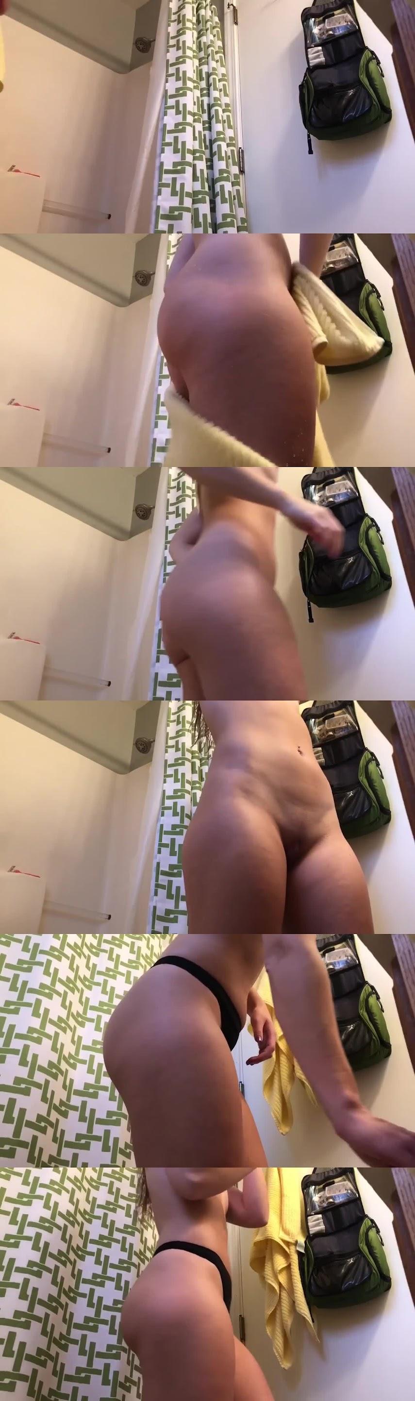 Voyeur hz 28775 sexy girls image jav