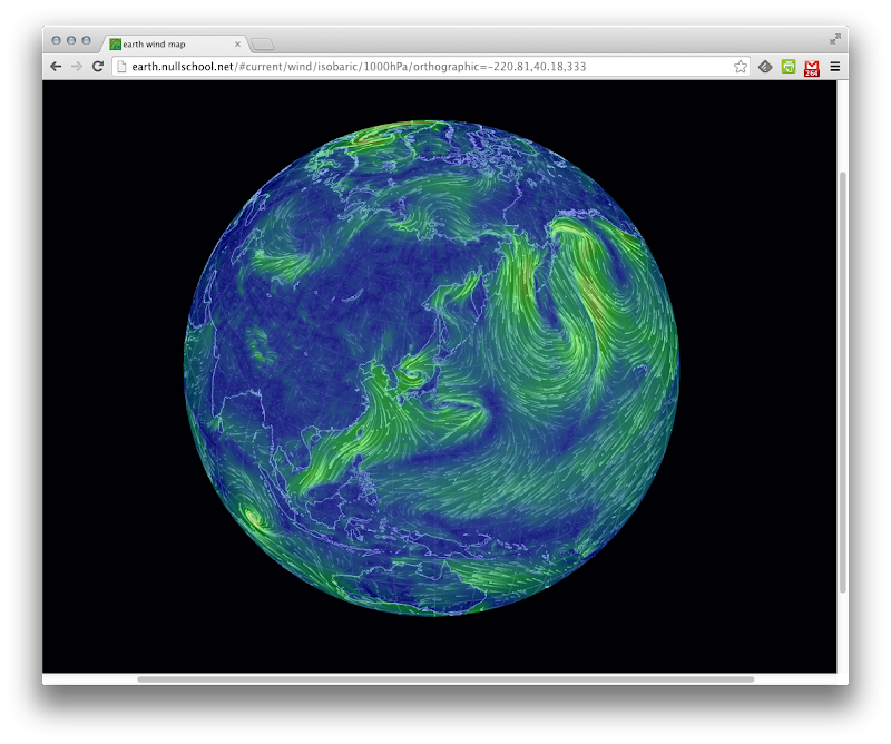 Earth Wind Map3.png