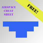 Airspace Cheat Sheet