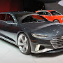 2015-Audi-Prologue-Avant-Concept-03.jpg