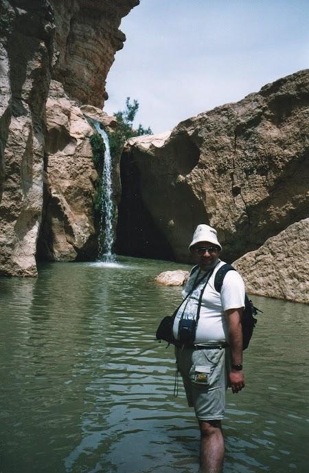 01. Cascada de la Tamerza.jpg
