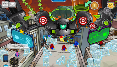 Club-Penguin-2012-06-15 06.56.30 - Copy