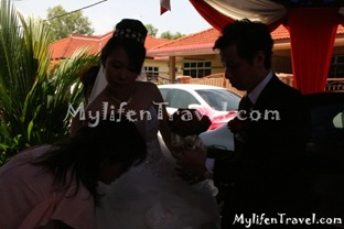 Chong Aik Wedding 398