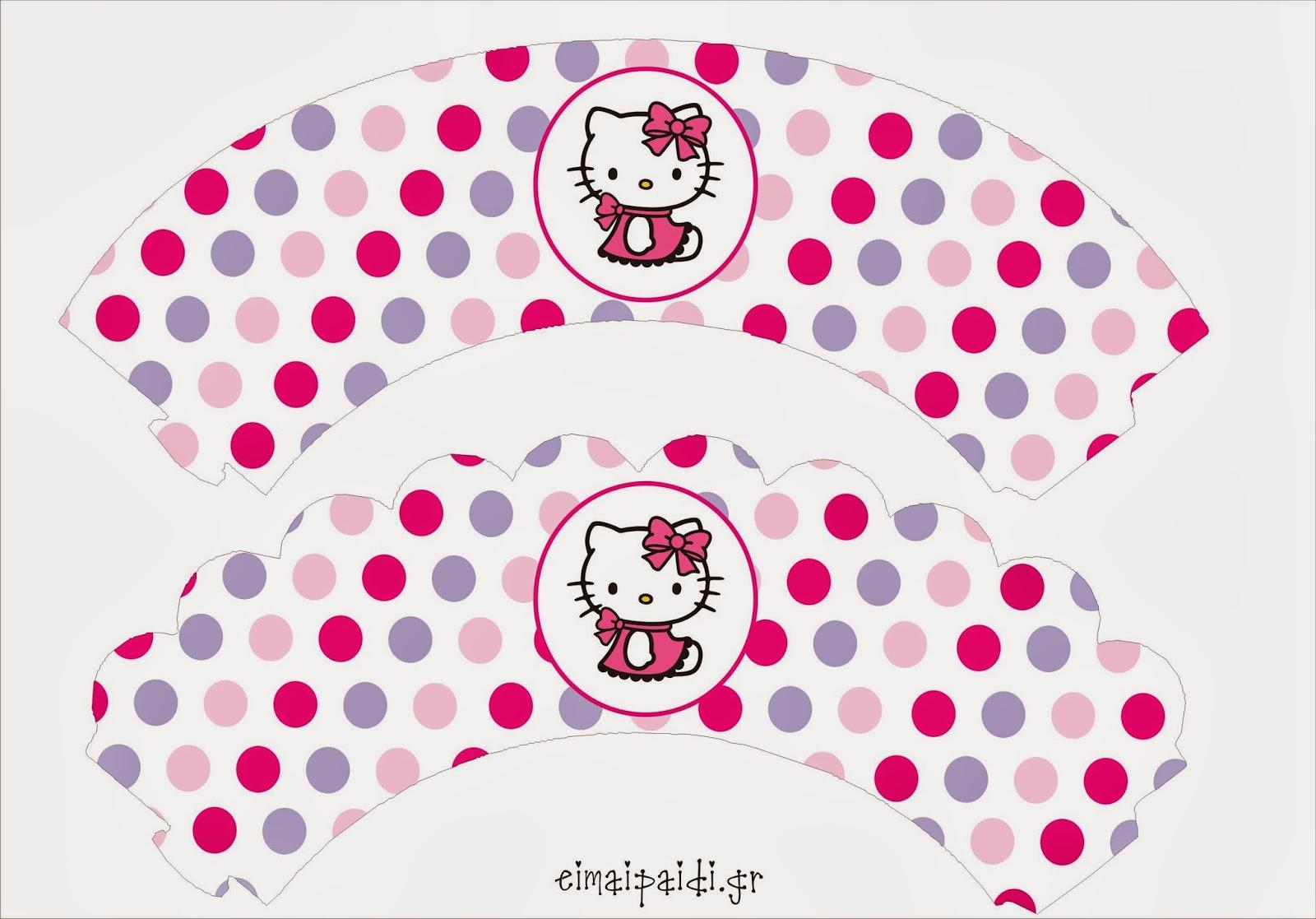 eimaipaidi.gr-cupcakes cover-Hello Kitty-printables