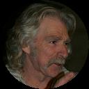 Gilles Barrard