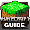 Minecraft Game Guide APK
