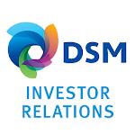 DSM Investor Relations