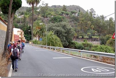 6255 Santa Brigída-San Lorenzo