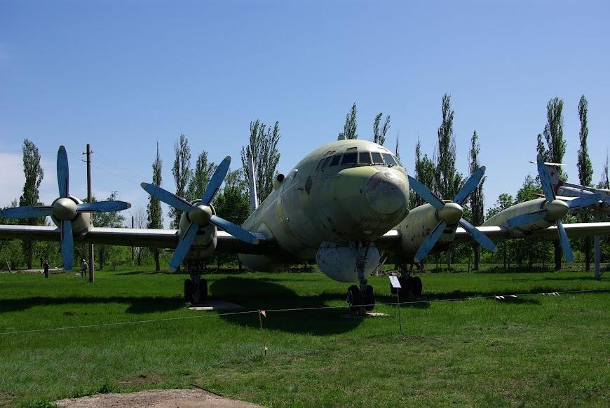 lugansk-0137.JPG
