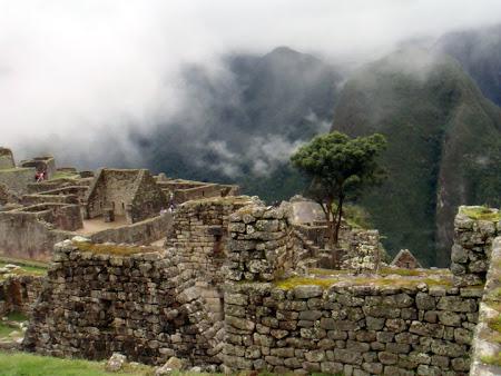5. Macchu Picchu.jpg