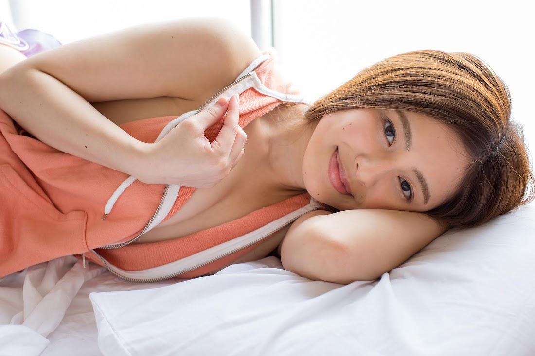 [Minisuka.tv] 2018-05-17 Hizuki Matsushita – Limited Gallery 02 [28.3 Mb]