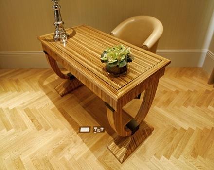 mesa-de-diseño-mobiliario