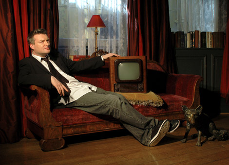 charlie-brooker-dead-set-black-mirror