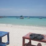 Тайланд 13.05.2012 9-08-03.JPG