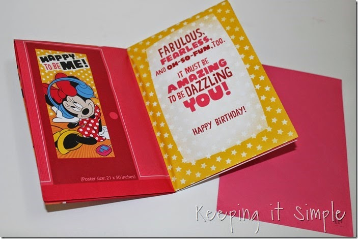 #shop Awesome-birthday-poster-cards-for-kids #kidscards (20)