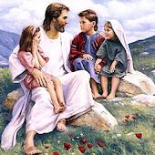 Mga Kwento ng Bibliya