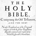 King James Bible ● PRO icon