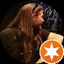 Immagine del profilo di alessandro caruso