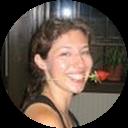 Kaitlin Rawluk Brandstadter