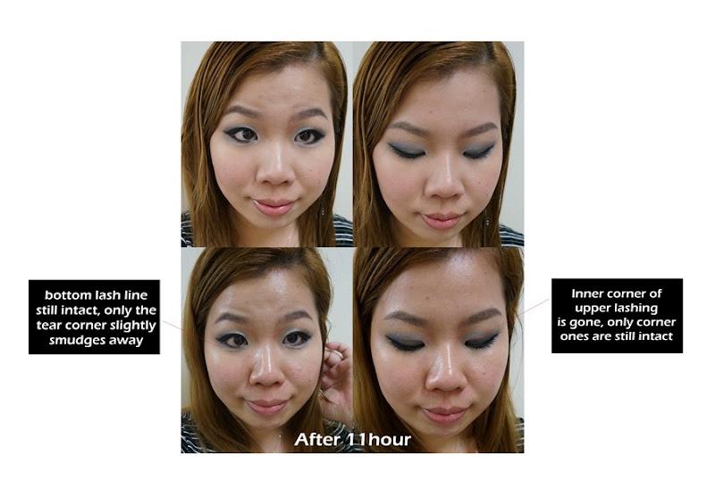 miss hana gel eyeliner review 3