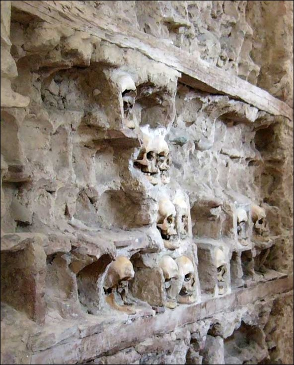 cele-kula-skull-of-tower-01