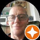 profile Ingmar De Vries