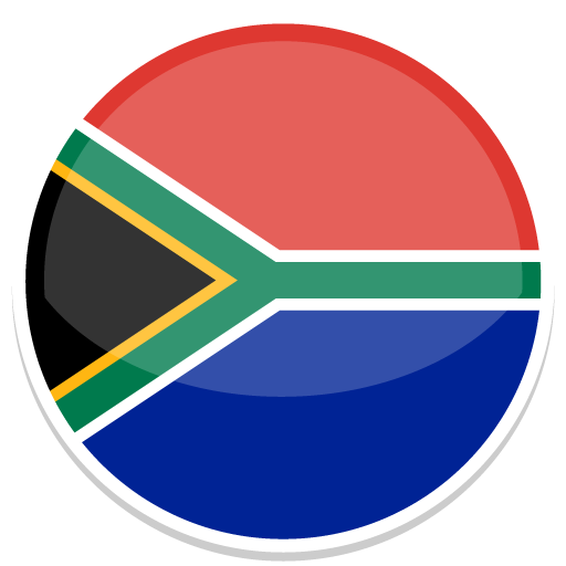 South Africa Radio News