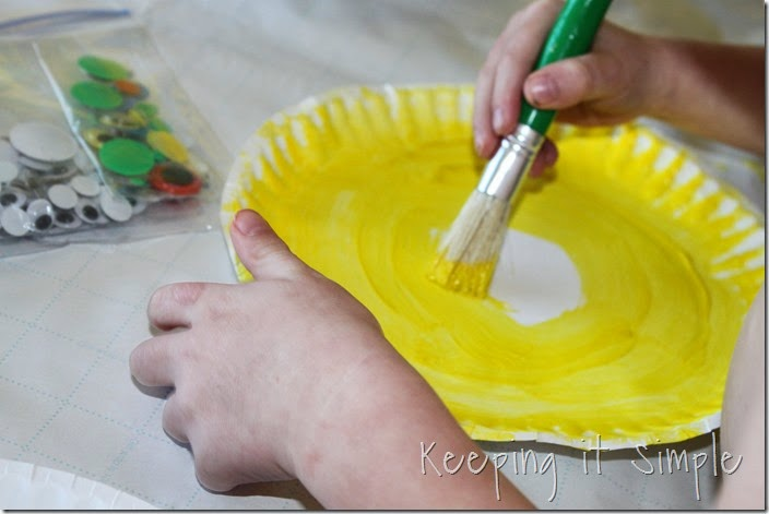 Paper-plate-Easter-Kids-Crafts (5)