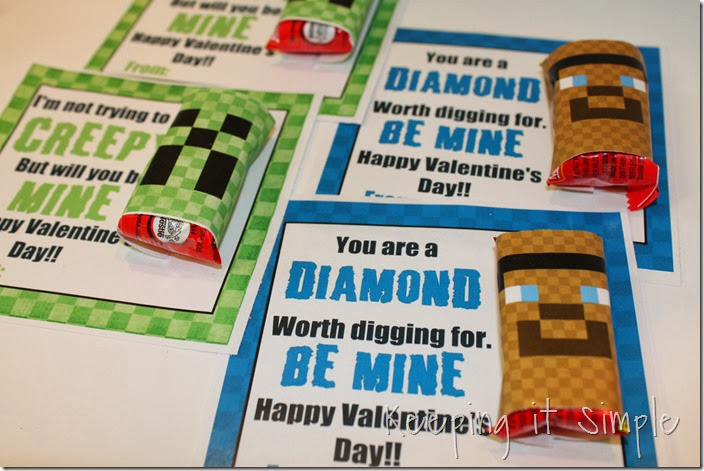 Minecraft-boy-valentines (11)