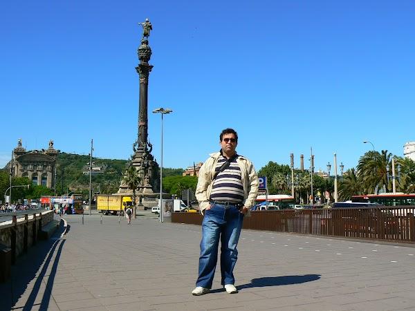 1. Monument Columb Barcelona.JPG