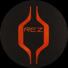 REZ LONGBOARDS