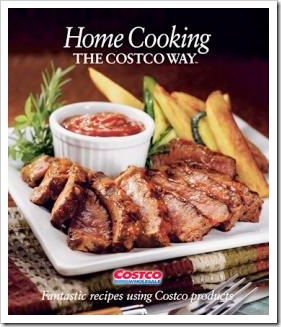 costco_cookbook_2009
