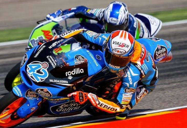 moto3-qp-2014motogp-gpone.jpg