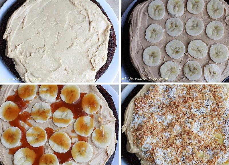 Chocolate Banana Cake.jpg