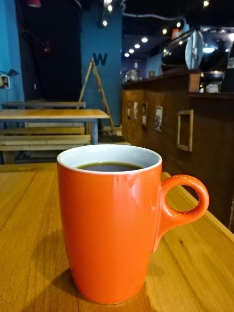 Libo cafe 肯亞.JPG
