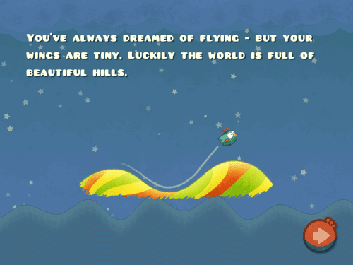 Tiny Wings HD-00