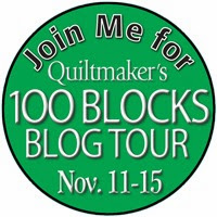 joinforblogtour8_200