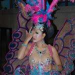 Тайланд 14.05.2012 19-52-27.JPG
