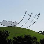 gibbs-farm-dawson_01.jpg