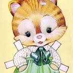 kitty1-1.jpg