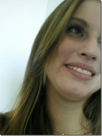 webcam lisboa mulher procura homem no porto