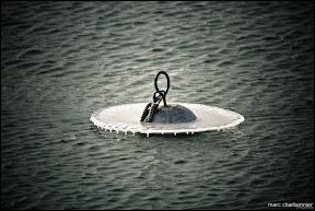 Lac Léman Genève - Glace-3.jpg