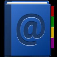 Corporate Addressbook 2.0.7